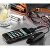 Powertraveller Powermonkey Classic Micro USB Charger Black